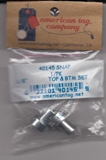 "American Tag HomePro Tool - 1/8"" Snap"